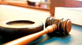 Bogus Bushbuckridge pastor appears in court for house robbery