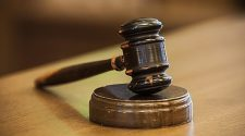 Limpopo doctor jailed for 8 years